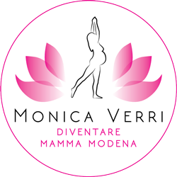 Monica Verri